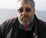 Деян Енев